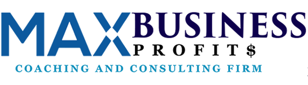 Business Consultants in Naples FL - Max Business Profits